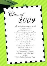 Graduation Party Announcement Ideas Graduation Party Invitations Examples And Graduation Party