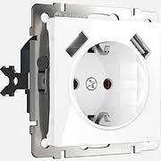 <b>Рамки</b> Werkel серии <b>Snabb</b> для розеток и выключателей в ...