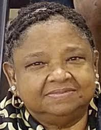 "Mrs. Elizabeth ""Annie"" Blair | Obituary | The Register Herald"