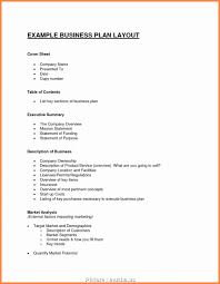 Proposal Cover Sheet Template 6 Simple Business Proposal Sample Title Photos Usa Headlines