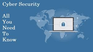how cyber security works how does cyber security works all you need to know