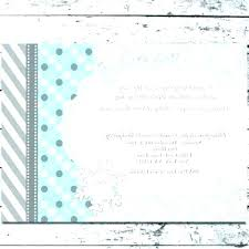 Birthday Card Shower Invitation Wording Card Shower Invitation Wording Birthday Card Shower Invitations