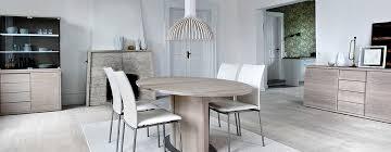 light wooden bedroom furnitures modern light. Ethnicraft Conran Light Wood Furniture Dining Living Bedroom Wooden Furnitures Modern