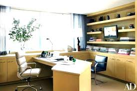 Stylish office desk setup Graphic Architecture Office Setup Ideas Amazing Desk Catchy Home Furniture Throughout From Office Setup Ideas Taawpcom Office Setup Ideas Brilliant Small Layout Space Inside 11 Taawp