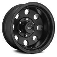 5x135 Bolt Pattern Amazing 48x1348 Wheels 48x1348 Rims 48x1348mm Wheels For Sale