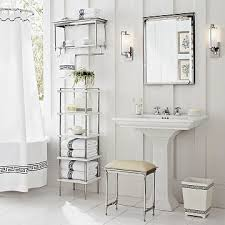 bathroom pedestal sink ideas. Bathroom: Fascinating Best 25 Pedestal Sink Bathroom Ideas On Pinterest Of Design From Tremendeous