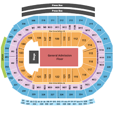 Lca Pistons Seating Chart Little Caesars Arena Seating Chart Rows Seats And Club Seats