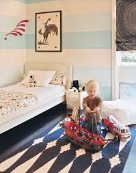 Little Boys Bedroom Little Boys Bedrooms Zampco