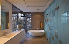 Bathroom Accessories Vancouver Fresh High End Bathroom Accessories 23433