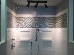 bathroom remodel portland oregon. Designer Series Shower By All In One Mobility Portland, Oregon! #BathroomDesign # · Bathroom RemodelTile Remodel Portland Oregon O