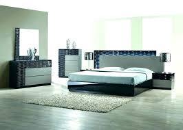 italian modern furniture brands design ideas italian. Italian Modern Furniture Brands Design Ideas