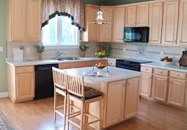 kitchen lighting ideas pictures. Kitchen Islands Rustic Style Lighting Lodge Country Light Brilliant Ideas Of Farmhouse Pictures