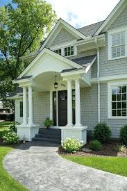 cost to paint exterior trim exterior paint cost le cost paint house trim cost to paint exterior trim