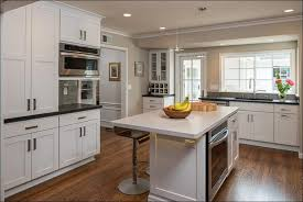 Kitchen Remodeling Colorado Springs Collection