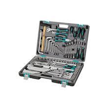 Купить товары инструмент <b>набор</b> от 94 руб в интернет магазине ...