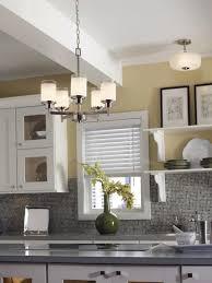 diy kitchen lighting fixtures. Diy Kitchen Light Fixture Lighting Fixtures