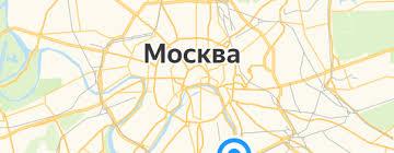«Мини-<b>комод 6 ящиков</b>» — Результаты поиска — Яндекс.Маркет