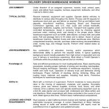 Warehouse Supervisor Job Description For Resume Supervisor Media Entertainment Modern 100 Resume Sample Create My 46