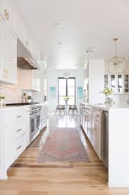 kitchen counter decor ideas design pink sofa pictures of countertops decorating 3 sofa pink kitchen decor