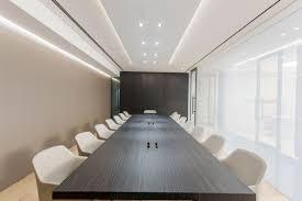 light office. Light Office R