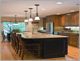 ... big kitchen island large kitchen island the floors white cabinets and  alternate ...