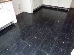 black glitter floor tiles uk choice image tile flooring design ideas glitter floor tiles quartz gallery tile flooring design ideas black glitter floor