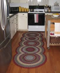 kitchen rugs. Machine Kitchen Rugs