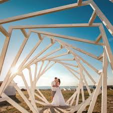 Types Of Photography 20 Wedding Photography Styles You Should Know