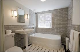 bathroom shower tile ideas traditional. Amazing Bathroom Best 25 Beige Tile Ideas On Pinterest Of Subway Shower Traditional
