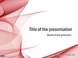 Free Download Powerpoint Presentation Templates Free Download For Powerpoint Presentation Templates Free Powerpoint