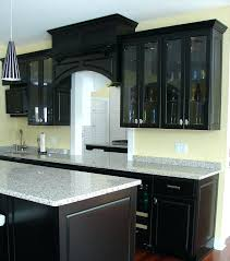 kitchen cabinets mn s recycled kitchen cabinets mn kitchen cabinets