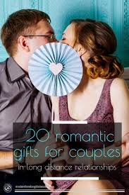 Distance Pillows Light Up 20 Romantic Gifts For Couples In Long Distance Relationships