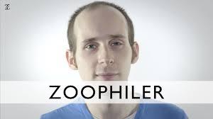 FRAG EINEN ZOOPHILEN Das erste Mal FRAG EIN KLISCHEE YouTube