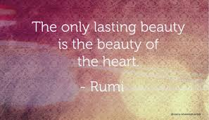 Beauty And Soul Quotes Best Of The Epitome Of Beauty The Art Of Fearless Living