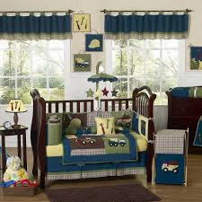 mind blowing baby nursery room decoration using customized baby bedding astounding picture of boy baby