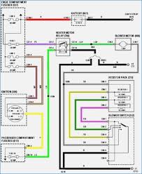 2003 chevy silverado radio wiring harness diagram iowasprayfoam co gm stereo wiring harness chevy stereo wiring free wiring diagrams schematics, 2003 chevy silverado radio wiring harness diagram