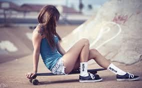 girl skateboards wallpaper hd. Fine Skateboards Res 2048x1363  With Girl Skateboards Wallpaper Hd