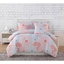 red bedding sets black and blue comforter set c and white striped bedding blue gray comforter