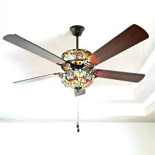 bathroom fans bathroom ceiling fans exhaust fan attic motor gable s kitchen home