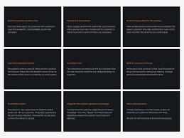 Amazon Ux Designer Jobs Amazon Prime Music User Experience Design Portfolio Of