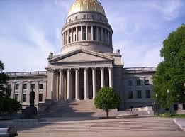 Virginia State Government Organizational Chart Government Of West Virginia Wikipedia