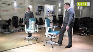 embody chair review. embody chair review x
