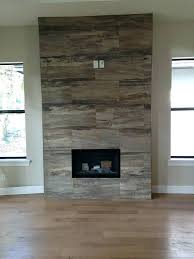 contemporary fireplace surrounds small fireplace surround fireplaces tiles designs herringbone tile gray fireplace surround contemporary fireplace