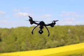 Αποτέλεσμα εικόνας για drone photos