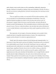 help our world essay acirc shooting an elephant essay how do i write a conclusion paragraph for an essay