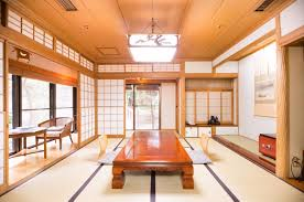 Hotel Ryumeikan Tokyo The History And Culture Behind Japans Unique Kind Of Inn The