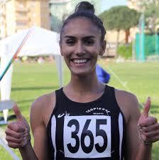 Dalia Kaddari - Chiedimi se sono felice 😄🤞🏽