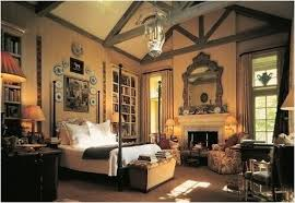 old world design old world interior design ideas old world decor ideas beautiful pictures photos of