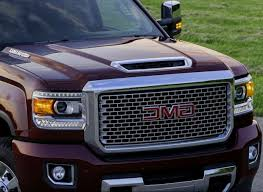 2018 gmc 3500 dually.  2018 2018 gmc sierra aluminum denali 2500  intended 3500 dually