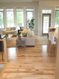 light hardwood floor living room ideas elegant floors best about oak53 floors